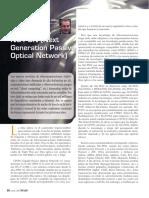 nextgenerationpon.pdf