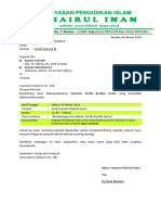 SEMINAR LANTAS.pdf