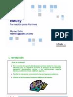 Formacion_eStudy