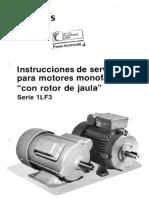 SIEMENS MOTORES JAULA.pdf