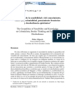 18261-19093-1-PB.pdf