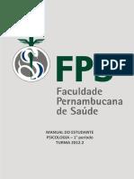 500efac8a5ceb.manual Estudante 1