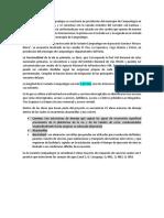 CONCLUSIONES LEGIS.docx