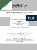 4_Especificaciones Obras Civiles.pdf