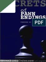 199115166-Karsten-Mueller-Frank-Lamprecht-Secrets-of-Pawn-Endings.pdf