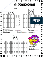 Fichas-para-trabajar-el-valor-posicional_Parte4.pdf