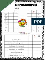 Fichas-para-trabajar-el-valor-posicional_Parte3.pdf