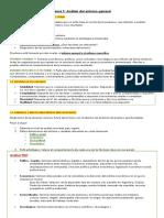 Tema 3 Analisis Del Entorno General