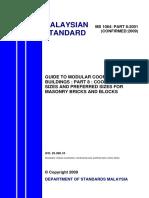 MS 1064 PT 8 2001 CONFIRMED PREPDF.pdf