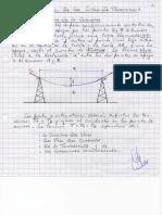 Introduccion al calculo mecanico de lineas