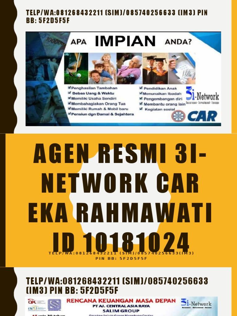 Image Result For I Network Adalah