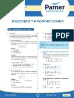 2. ARITMETICA.pdf