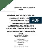 Avance anteproyecto 13-04-2010_doc2003