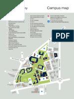 Campus-map-20176243