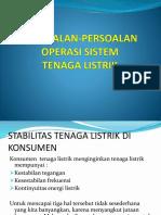 2. Persoalan Tenaga Listrik.pptx