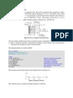 Heat Transfer Solutions Manual-Gregory Nellis, Sanford Klein