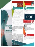 Teknik-Sistem-Perkapalan.pdf