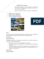 RECURSOS-NATURALES.docx