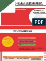 DIAPOS-SOLO-MARYORI (1).pptx