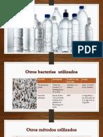 polimeros(plasticos)