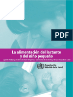_Alimentacio_n.pdf