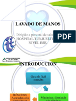 lavadodemanos-140930234922-phpapp01