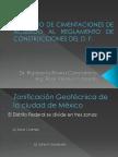 vi._dccrcdf-2014.pdf