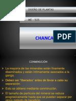 DP 03-Chancado.pdf