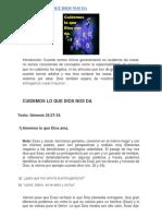 Eval ECE Com 4° 2016.docx 2