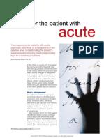 Acute Psychosis.pdf