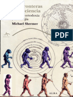 269297736-Shermer-Michael-Las-Fronteras-de-La-Ciencia.pdf