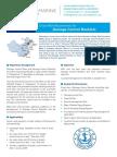 11-TECH-JAN-2013.pdf