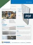 ficha_comercial_construpanel.pdf