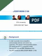 007 CBB_H41_E1 ZXSDR B8200 C100(EN)-29