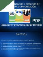 Implementacion y Direccon de Sistema de Informacion_modulo2