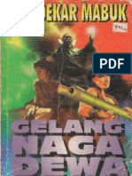 Kisah Gelang Naga Dewa.pdf
