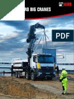 PF-1058-858-EN-EU_L.pdf