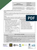 Informe Definitivo Auditoria Proceso Financiero - Contabilidad 0