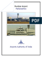 Mumbai - Csi Reports (1)