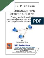 38743188-Materi-Workshop-Mikrotik-VPN.pdf