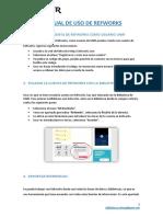 2017MANUAL USO REFWORKS.pdf