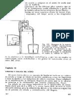 metalurgia_general_archivo3.pdf