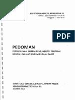 KEPMENKES 625 TH 2010 TTG PEDOMAN REMUNERASI.pdf