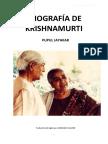 Biografía-de-Krishnamurti.pdf