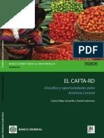CAFTA-RD