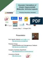 RunningCalcs-USevilla_ProfGalindo.pdf