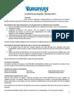 002 Circular para Docentes Fotografía 2017-I.pdf