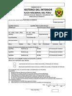 FORMATO N° 07_PNP_POLARIZADAS.pdf