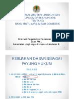 49_17-11-21-12-43-20_91811_Sosialisasi Permen LHK 68-2016 BMAL Domestik-2016.pdf