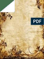 Pinterest Wallpaper Background